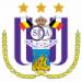 Logo rsca 0